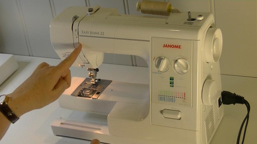 Ninas syrom tre symaskinen (2).Movie_Snapshot